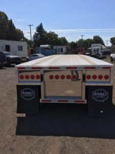 2019 MAC TRAILER MFG QUAD AXLE, WESTERN RAIL, NEW IN STOCK!! 3044892352-150x150