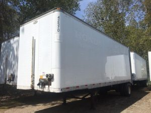 2005 STRICK 28' AIR RIDE DRY VAN 4043020099-150x150