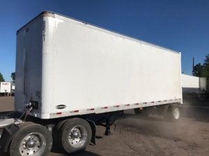 2005 STRICK 28' AIR RIDE DRY VAN 4052268835-150x150