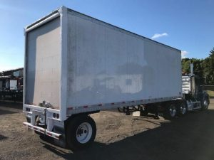 2005 STRICK 28' AIR RIDE DRY VAN 4052268845-150x150