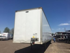 2009 STRICK 53' AIR RIDE SWING DOOR DRY VAN 4045164437-150x150
