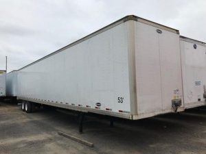 2009 STRICK 53' AIR RIDE SWING DOOR DRY VAN 4053058895-150x150