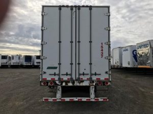 2007 GREAT DANE 53' SWING DOOR 4074023721-150x150