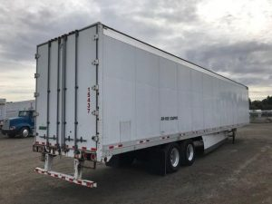 2007 GREAT DANE 53' SWING DOOR 4074023723-150x150