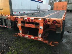 2011 GREAT DANE MOFFETT TRAILER 4083430627-150x150