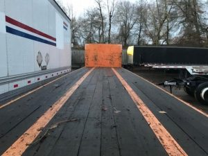 2011 GREAT DANE MOFFETT TRAILER 4083430631-150x150