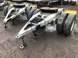 """1999 WABASH NATIONAL 96"""" WIDE DOLLY 4084843677-150x150"""