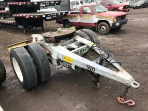 """1999 WABASH NATIONAL 96"""" WIDE DOLLY 4084843681-150x150"""