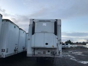 2012 GREAT DANE 48 REEFER TRAILER 4084909807-150x150