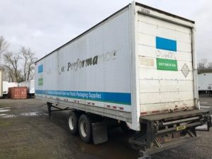 1999 GREAT DANE 40' ROLL DOOR 4092584213-150x150