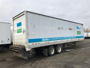 1999 GREAT DANE 40' ROLL DOOR 4092584227-150x150