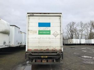 1999 GREAT DANE 40' ROLL DOOR 4092584231-150x150
