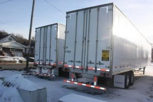 2006 WABASH NATIONAL 53' SWING DOORS 4106151543-150x150