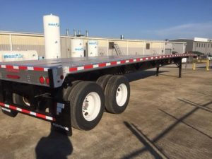 2020 FONTAINE (QTY 5) 53X102 COMBO FLATBED CLOSED TANDEM 4205279989-1-150x150