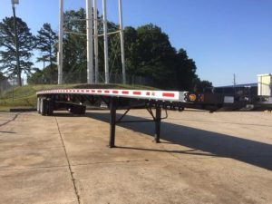 2020 FONTAINE (QTY 15) 48X102 COMBO FLATBEDS 4205480685-1-150x150