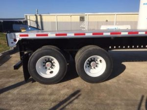 2020 FONTAINE (QTY 15) 48X102 COMBO FLATBEDS 4205480699-1-150x150