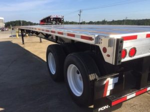 2020 FONTAINE (QTY 15) 48X102 COMBO FLATBEDS 4205480783-1-150x150