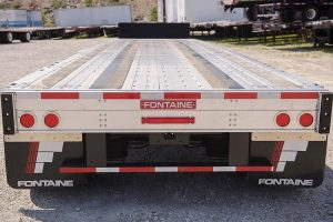 2020 FONTAINE (QTY 20) 48X102 COMBO DROP DECK 4205515001-1-150x150