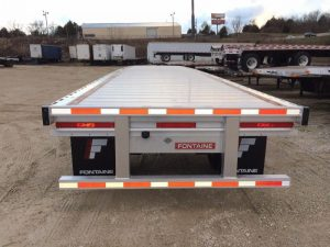 2020 FONTAINE (QTY 30) 53X102 ALL ALUMINUM FLATBEDS RAS 4205670015-1-150x150