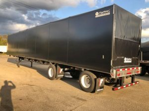 2020 FONTAINE 53X102 COMBO FLATBED W/ TARP SYSTEM 4208115841-1-150x150