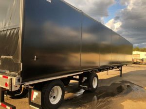2020 FONTAINE 53X102 COMBO FLATBED W/ TARP SYSTEM 4208115857-1-150x150