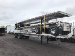 2020 MAC TRAILER MFG (QTY 12 ) 48 X 102 ALL ALUMINUM FLATBEDS 4239666567-2-150x150