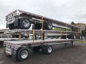 2020 MAC TRAILER MFG (QTY 12 ) 48 X 102 ALL ALUMINUM FLATBEDS 4239666571-2-150x150