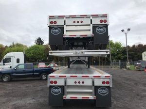 2020 MAC TRAILER MFG (QTY 12 ) 48 X 102 ALL ALUMINUM FLATBEDS 4239666591-2-150x150
