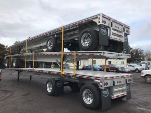2020 MAC TRAILER MFG (QTY 12 ) 48 X 102 ALL ALUMINUM FLATBEDS 4239666605-2-150x150