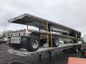 2020 MAC TRAILER MFG (QTY 12 ) 48 X 102 ALL ALUMINUM FLATBEDS 4239666633-2-150x150