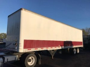 1998 HYUNDAI 40' LIFTGATE TRAILER 4274503887-150x150