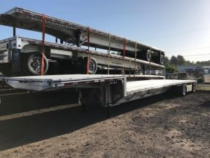 2020 MAC TRAILER MFG 48' DROP DECK 4300566015-150x150