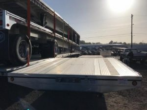 2020 MAC TRAILER MFG 48' DROP DECK 4300566021-150x150
