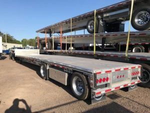 2020 MAC TRAILER MFG 48' DROP DECK 4300566027-150x150