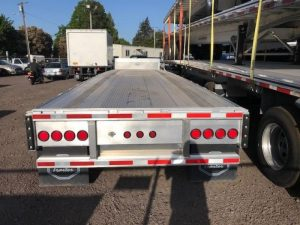 2020 MAC TRAILER MFG 48' DROP DECK 4300566033-150x150