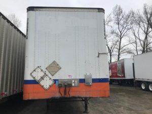 2002 STRICK 28' ROLL DOOR 4321816091-150x150