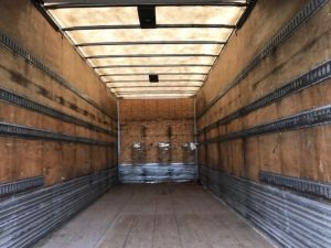 2008 STRICK 28' ROLL DOOR 4336862975-150x150