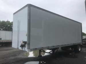 2008 STRICK 28' ROLL DOOR 4336864267-150x150