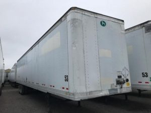 2005 GREAT DANE 53' SWING DOOR 4341202827-150x150