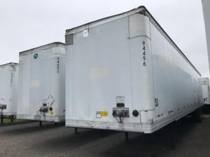 2005 GREAT DANE 53' SWING DOOR 4341208511-150x150