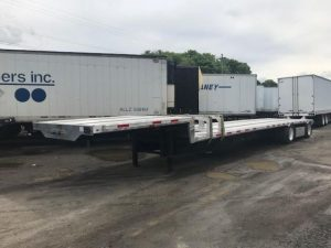 2019 TRANSCRAFT 48 DROP DECK 4350577885-150x150