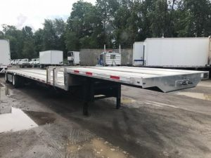 2019 TRANSCRAFT 48 DROP DECK 4350577899-150x150