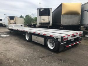 2019 TRANSCRAFT 48 DROP DECK 4350577915-150x150