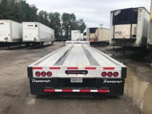 2019 TRANSCRAFT 48 DROP DECK 4350577921-150x150
