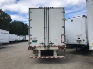 2009 GREAT DANE 53 SWING DOOR 4378033949-150x150