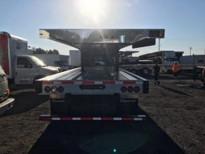 2020 TRANSCRAFT 53' RAS FLATBED 4378172871-1-150x150