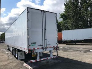 2009 GREAT DANE 53' SWING DOOR 5002675979-150x150