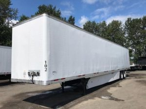 2007 WABASH NATIONAL 53' SWING DOORS 5002778325-150x150