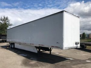 2007 WABASH NATIONAL 53' SWING DOORS 5002778347-150x150