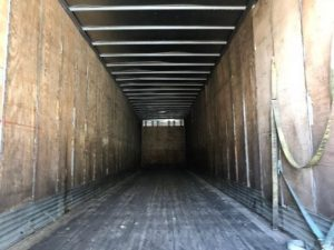 2007 WABASH NATIONAL 53' SWING DOORS 5002778405-150x150